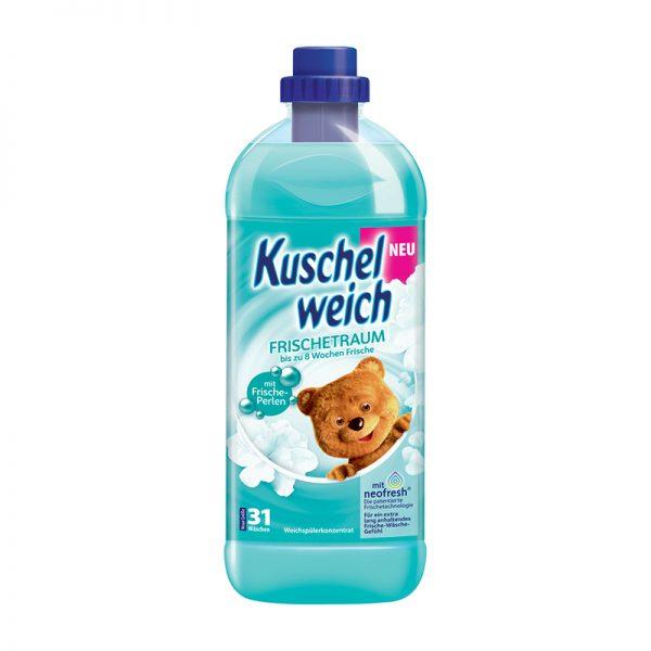 Kuschelweich Aviváž Čerstvý sen 1 L 31 PD