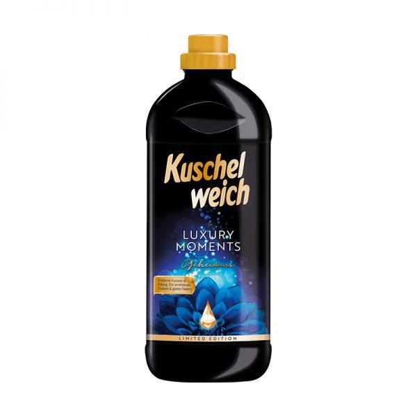 Kuschelweich Aviváž Luxury Moments Tajomstvo 1L 34 PD