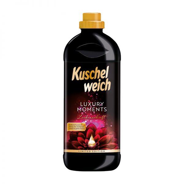 Kuschelweich Aviváž Luxury Moments Vášeň 1L 34 PD