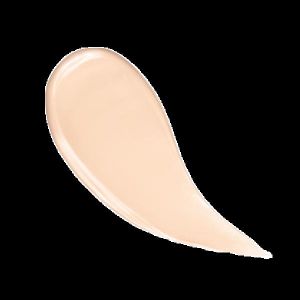 Queen COSMETICS Zmatňujúci krémový make up 30 ml