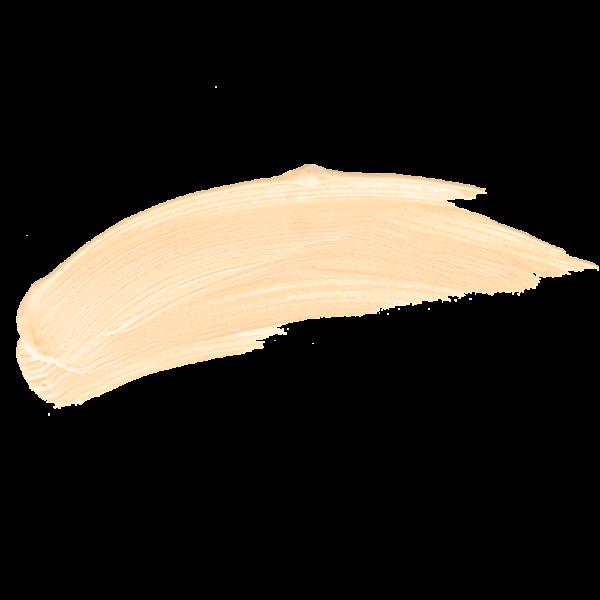 Queen COSMETICS Vysoko krycí korektor na tvár 7 ml