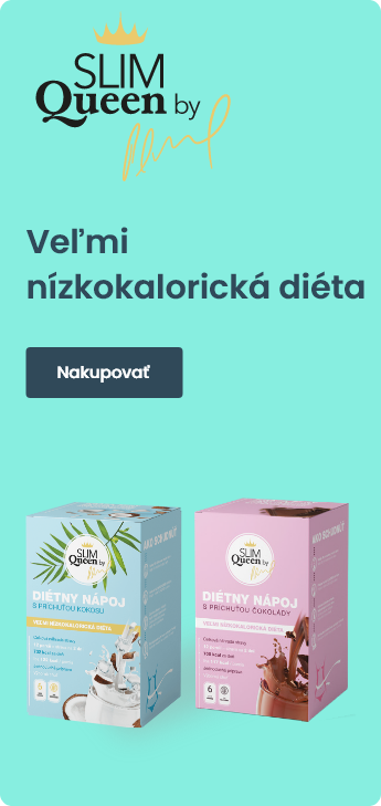 Diéta